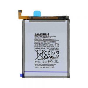 باتری اصلی گوشی سامسونگ (A70 (Galaxy EB-BA705ABU