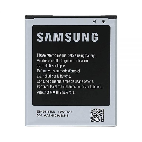 باتری Samsung Galaxy J1 Mini