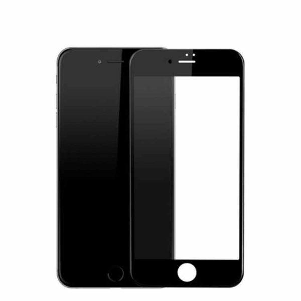 گلس تمام صفحه اپل iphone 6/6s