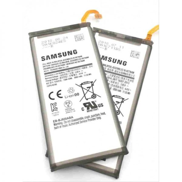 battery-samsung-galaxy-EB-BJ800ABE-2018