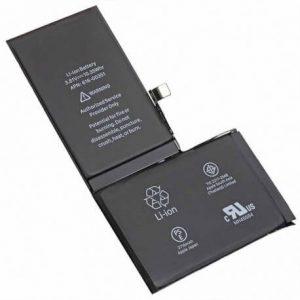 باتری اورجینال آیفون ایکس 10 /APPLE iPhone X