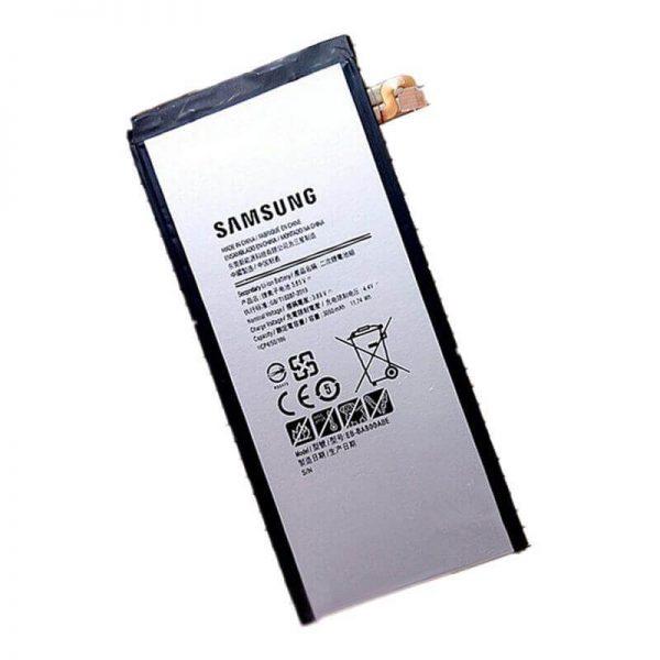 باتری (Samsung Galaxy A8-2015 –SM-A800 )