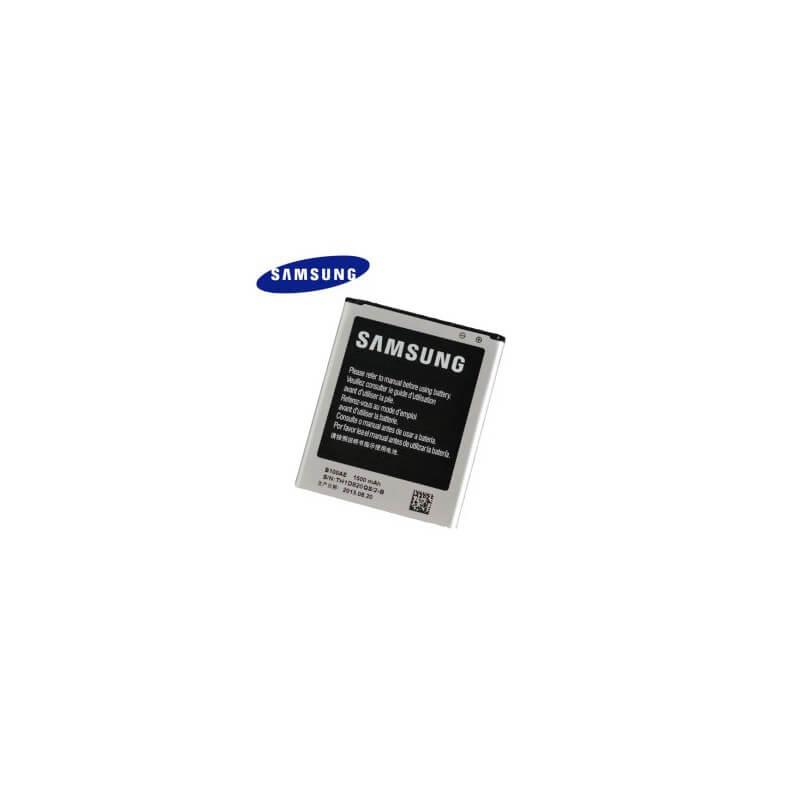باتری سامسونگ Samsung Galaxy core prime G360