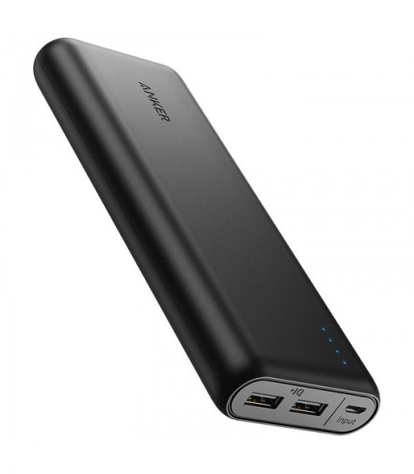 پاور بانک PowerCore 20100