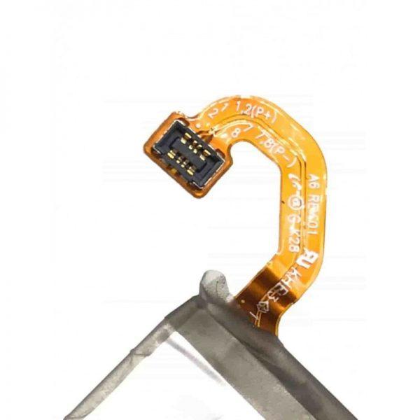 مشخصات-قیمت-باتری-سامسونگ-J8