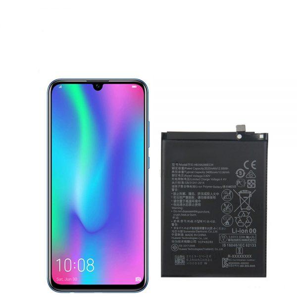 huawei honor 10 lite phone battery original