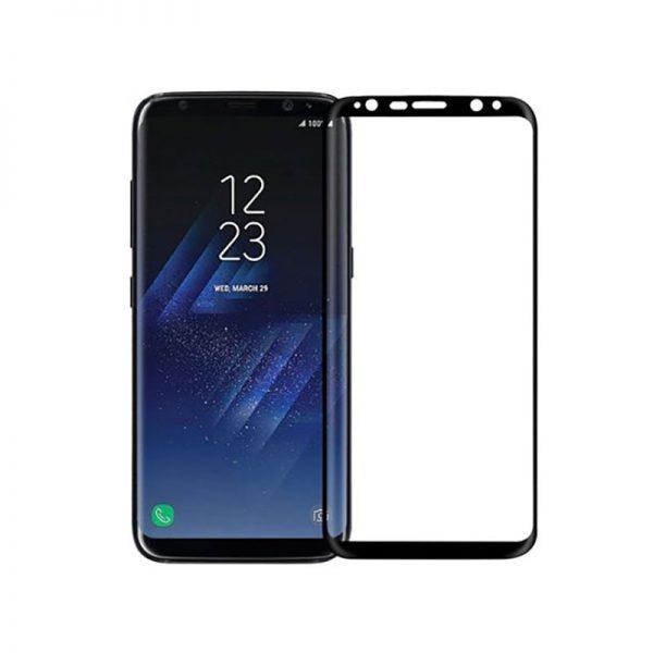 گلس فول SAMSUNG GALAXY S9 PLUS