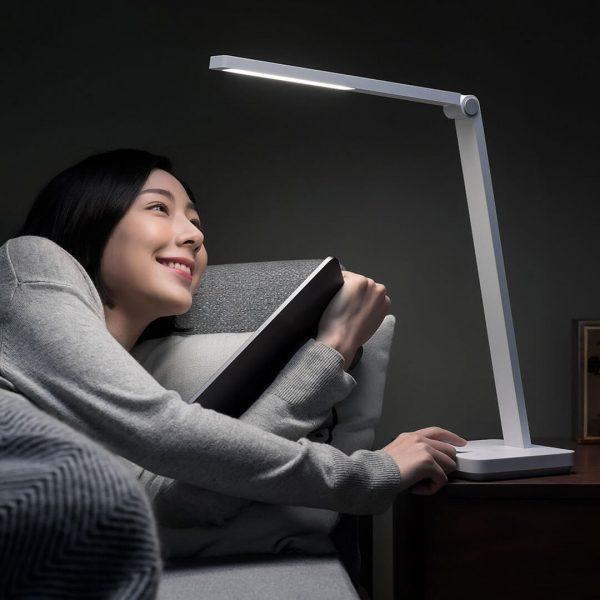 چراغ مطالعه میجا شیائومی مدل Lite