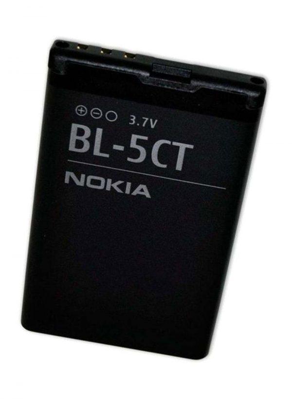 باتری اصلی NOKIA 5CT
