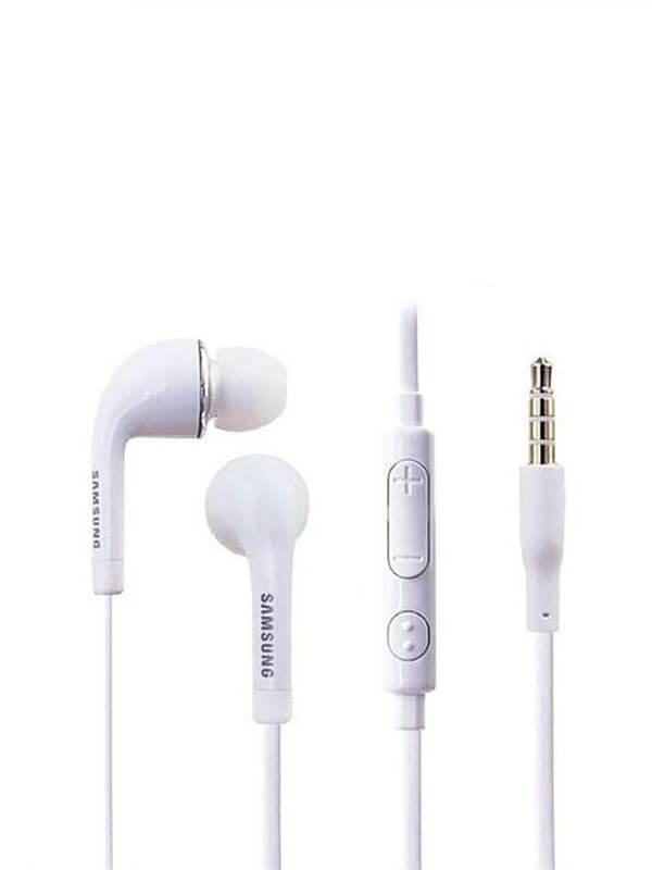 هندزفری سامسونگ J5 مدل Samsung EO-H3303WE Headset
