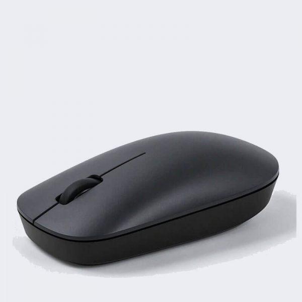 ماوس بی سیم مدل Xiaomi XMWXSB01YM