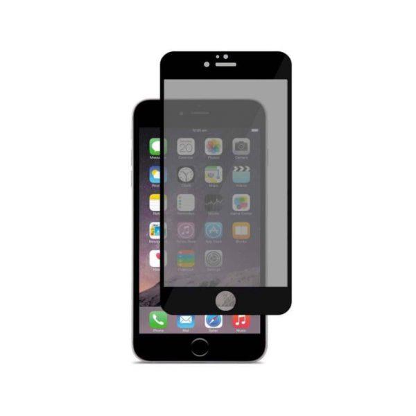 گلس مات تمام صفحه اپل IPHONE 6