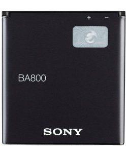 SONY BA800 BATTERY