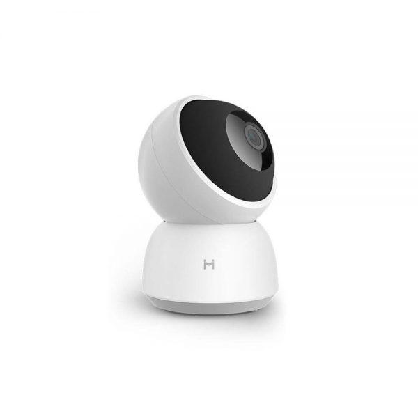 دوربین هوشمند شیائومیIMILAB HOME SECURITY CAMERA A1 مدل CSMXJ19E