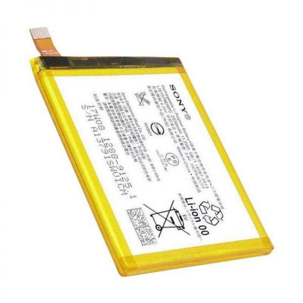 sony z3 original battery