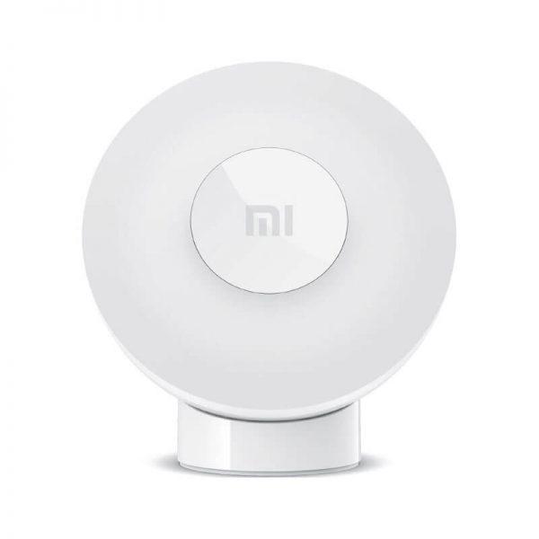 لامپ هوشمند و سنسور تشخیص حرکت شیائومی Night Light 2