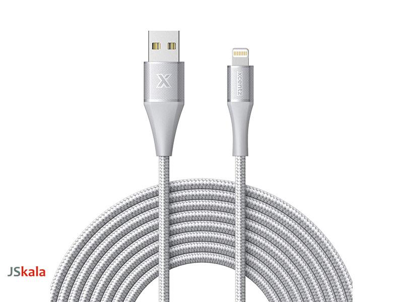 Xcentz Micro USB Cable
