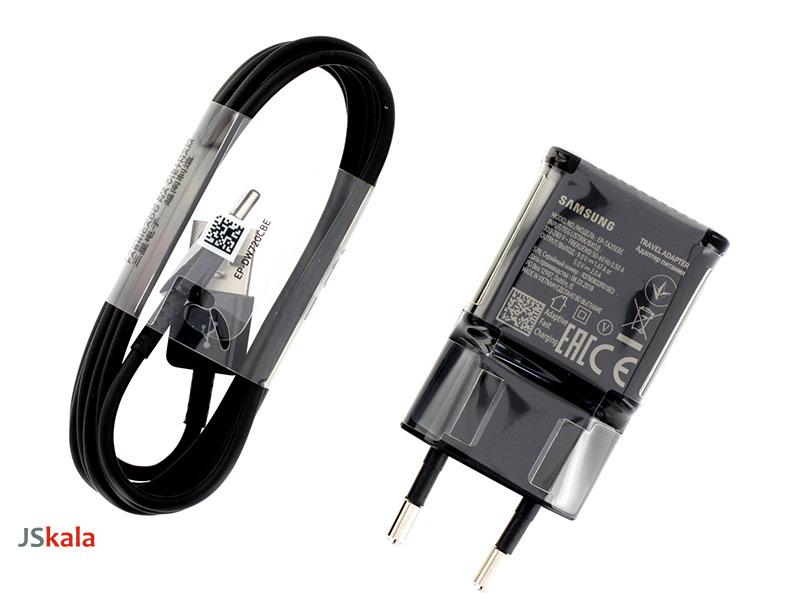 راه های تشخیص شارژ اصل از فرع