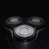 ریش تراش شیائومی Xiaomi Enchen Black Stone 3D Electric Shaver