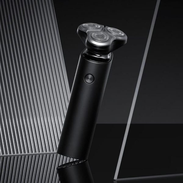 ریش تراش شیائومی مدل MIJIA S500