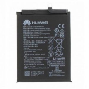 huawei honor 9x phone battery original