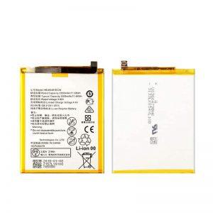 huawei p smart original battery