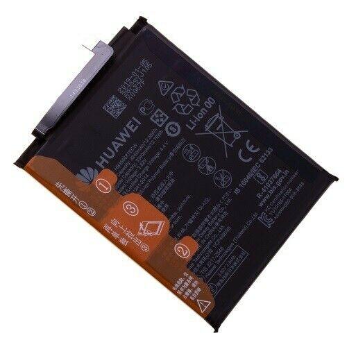 huawei p30 lite original battery