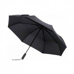 چتر اتوماتیک شیائومی Xiaomi ZDS01XM Automatic Umbrella