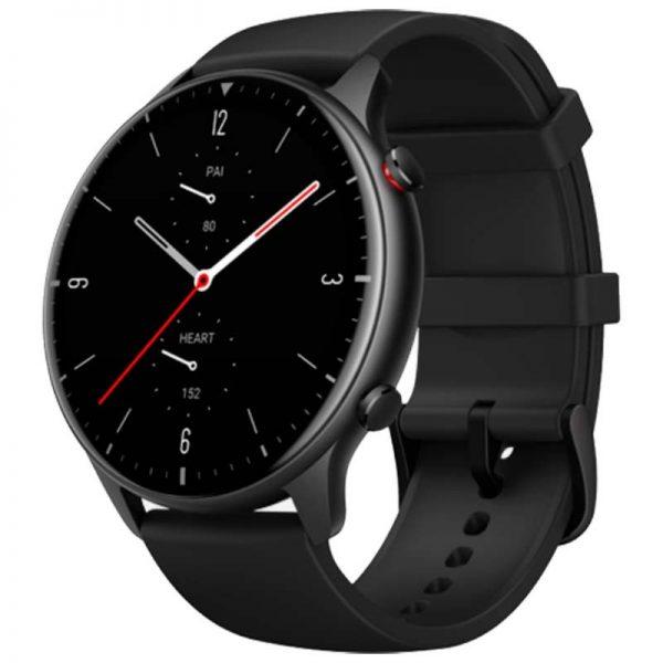 ساعت هوشمند Amazfit GTR2
