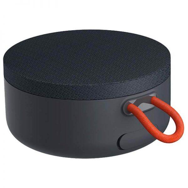 اسپیکر بلوتوث قابل حمل MI شیائومی