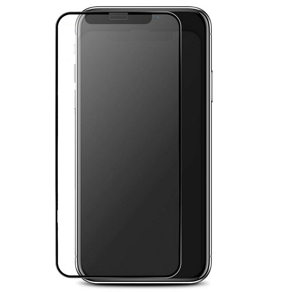 گلس مات اپل iphone 11pro