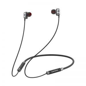 هندزفری بلوتوثی لنوو Lenovo XE66 Pro Wireless Headphones