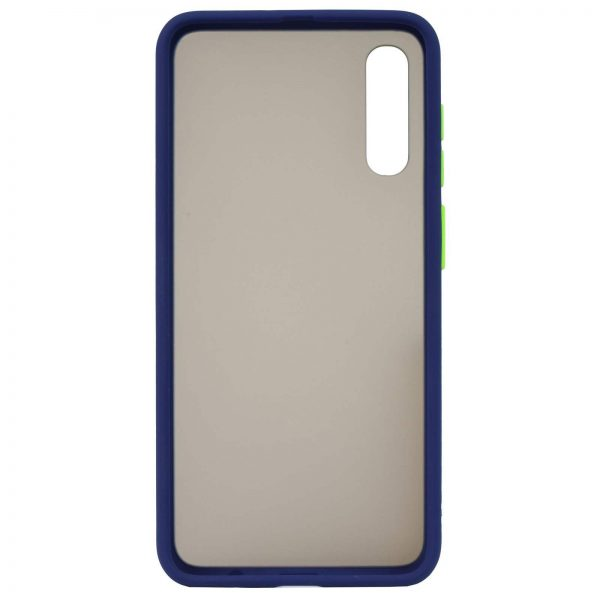 PC matte cover samsung galaxy a50s