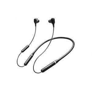 هندزفری بلوتوثی لنوو Lenovo XE66 Wierless Headphone