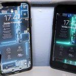افزایش عمر باتری ایفون