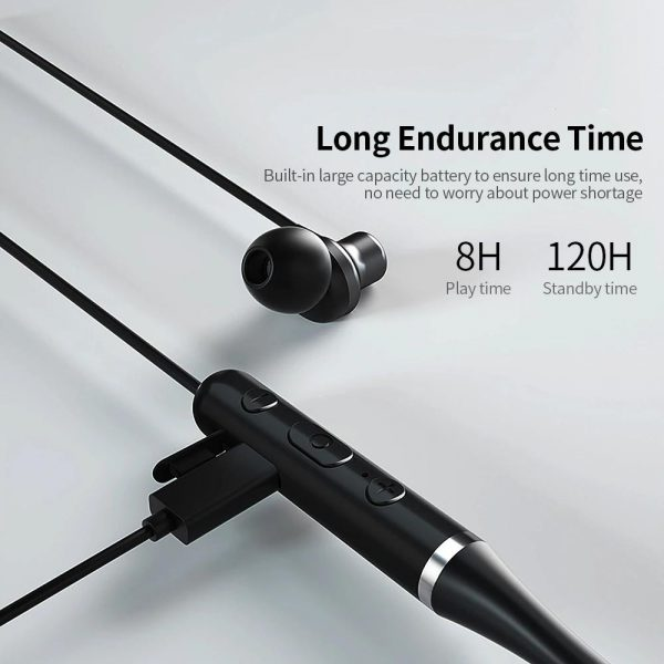 هدفون بی سیم لنوو مدل HE05 Pro