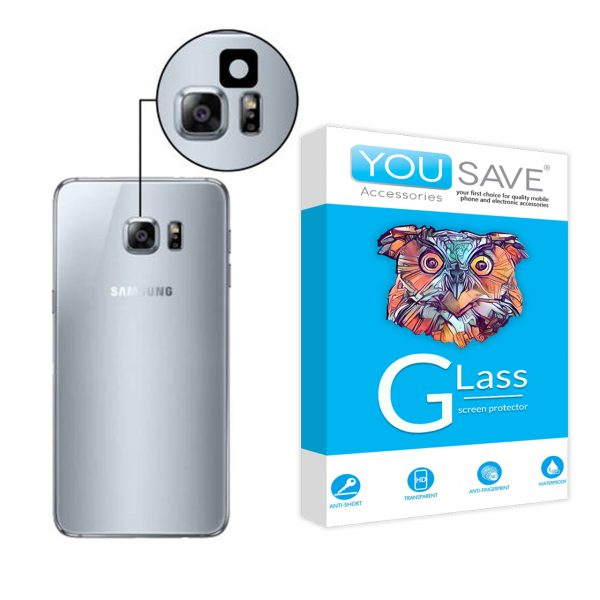 lens protector for samsung galaxy s7