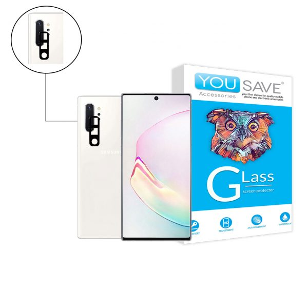 lens protector for samsung galaxy note 10 plus