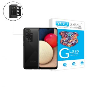 lens protector for samsung galaxy a02s