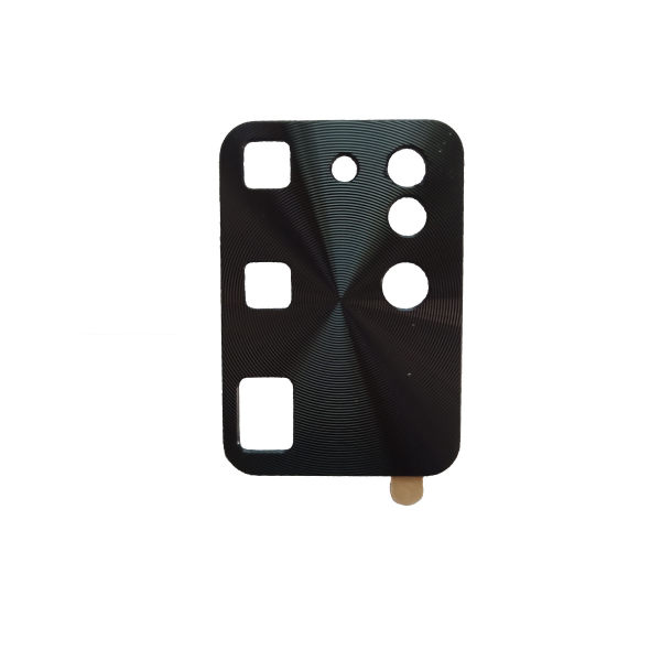 lens protector for samsung galaxy s20 ultra
