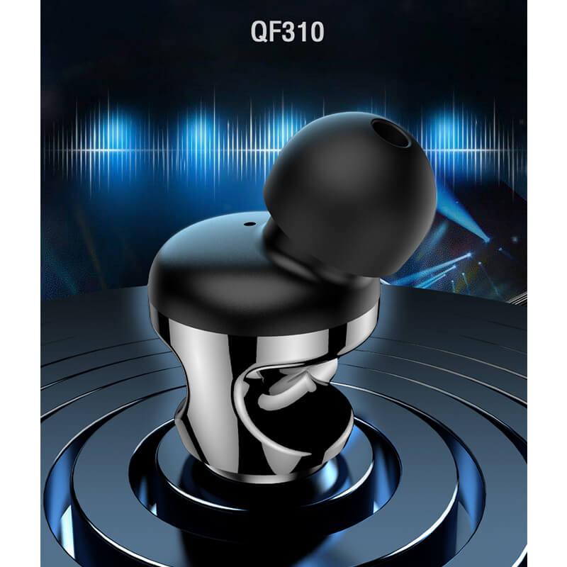 هندزفری سیمی لنوو Lenovo QF310 Wire Earphone