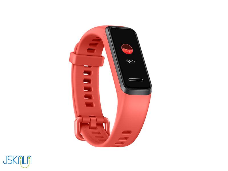 خرید بهترین دستبند هوشمند