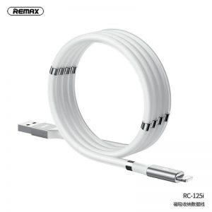 کابل مغناطیسی جمع شونده ریمکس rc-125i