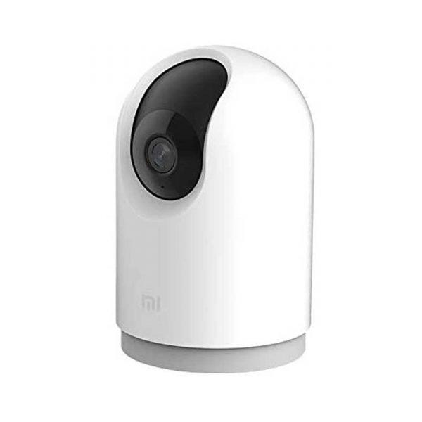 """Xiaomi Mi 360 Degree Home Security Camera 2K pro """