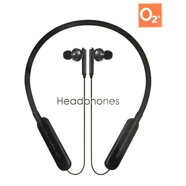 o2+ 980 headphones