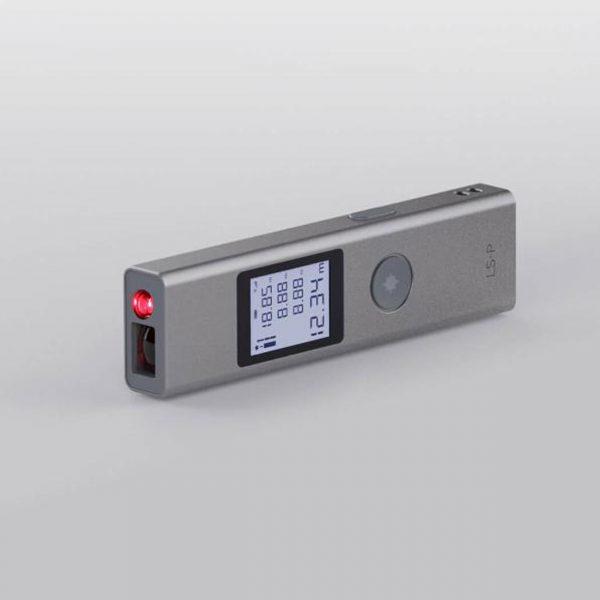 xiaomi duka ls-p laser range finder 40m