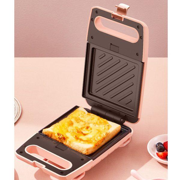 deerma breakfast machine mz 10
