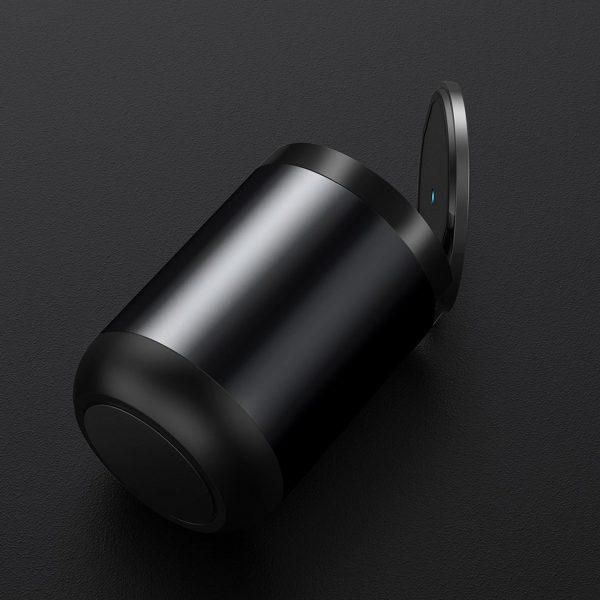 xiaomi youpin baseus car smart ashtray cryhg01 01