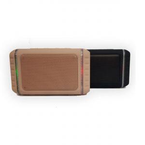 cr-x 105 portable speaker