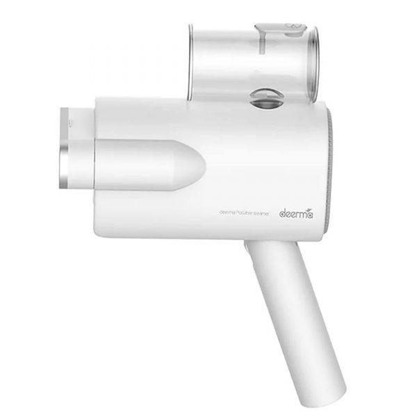 deerma portable handhel streame hs007